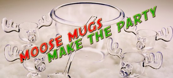 moosemugparty.jpg