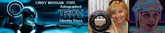 tron-disc-banner2.jpg