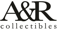 A&R Collectibles, Inc.